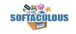 servicio web hosting